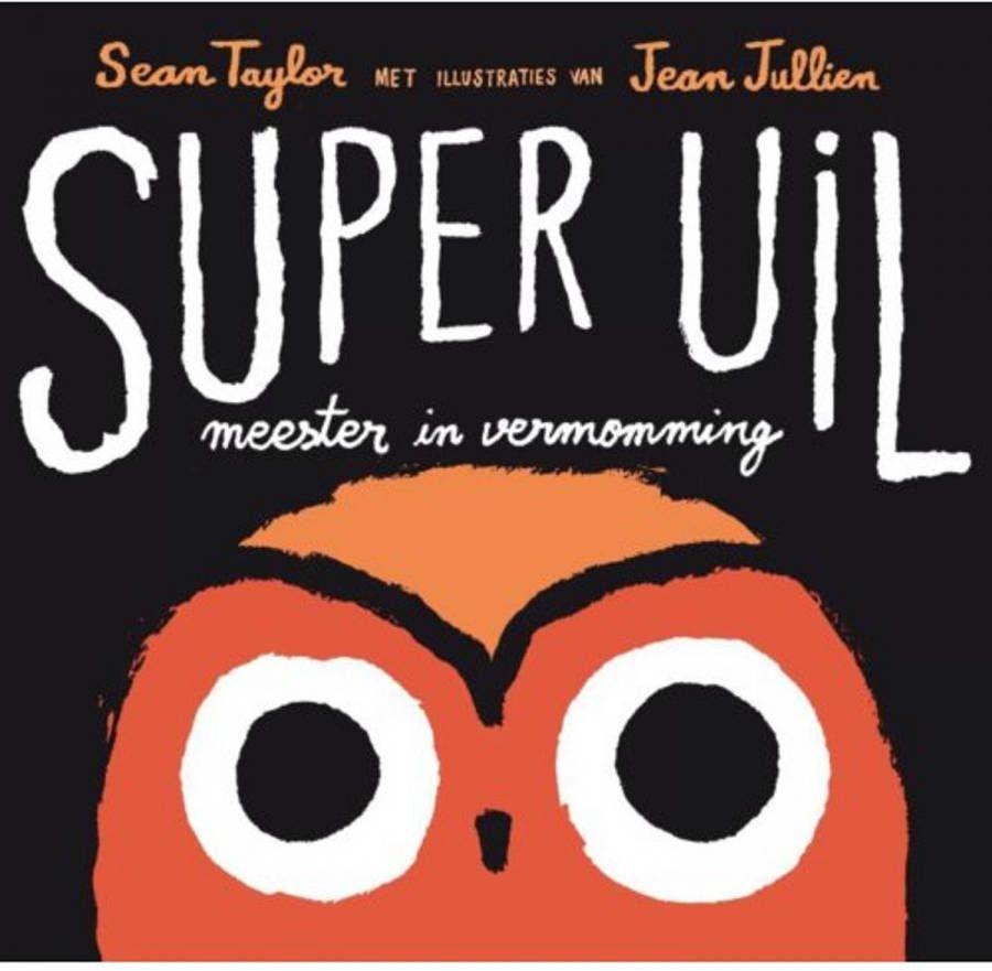 Super Uil online kopen