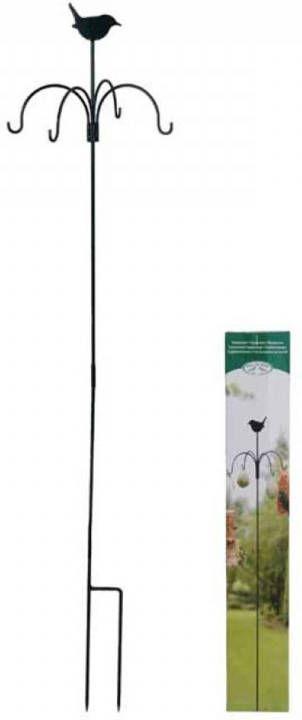 Esschert Design Vogelvoerhanger FB145 online kopen