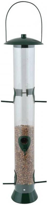 Esschert Vogelvoedersilo XL online kopen