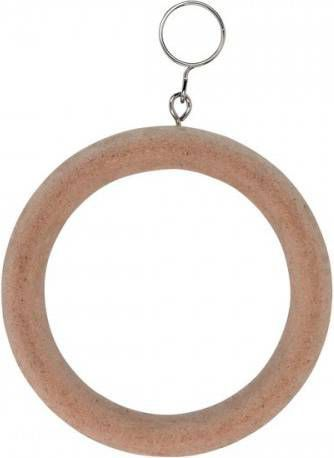 Kerbl Ring Swing online kopen