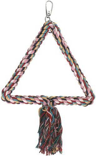 Kerbl Speelschommel Triangle online kopen