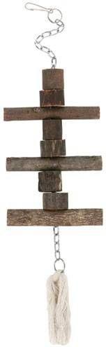 Kerbl Wooden Jumper online kopen