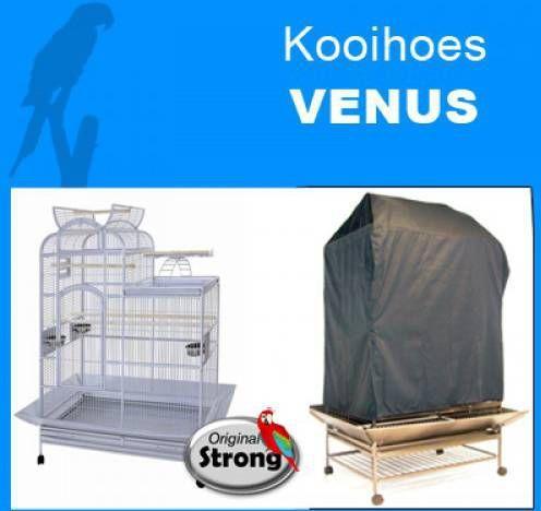 Merkloos Kooihoes Venus online kopen
