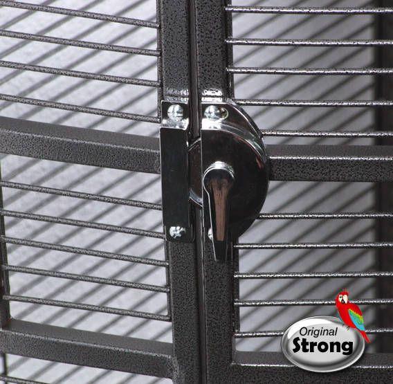 Strong Papegaaienkooi Sofia online kopen