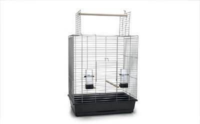 Vogelk big ara open zil 54x34x68,5 Pet Products online kopen