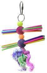 Big Beaks Vogelspeelgoed Mini online kopen