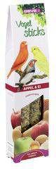Esve Vogelsticks Appel en ei Kanaries online kopen