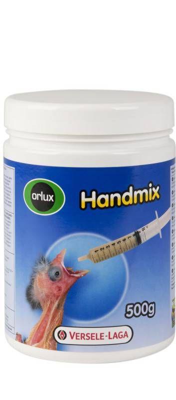 Versele-Laga Orlux Handmix Handopfokvoer Vogelvoer 500 g online kopen