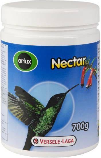 Versele-Laga Orlux Nectar Vogelvoer 700 g online kopen
